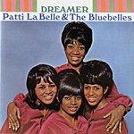 Patti LaBelle Dreamer