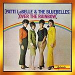 Patti LaBelle Over The Rainbow