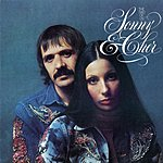 Sonny & Cher The Two Of Us