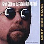 Grant Cook Loop 323 Blues