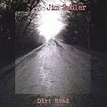 Jim Suhler Dirt Road