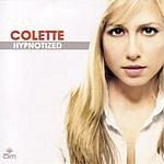 Colette Hypnotized