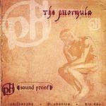 The Phormula Sound Proof