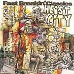 The Fast Breakin Classics Heist City