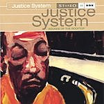 Justice System Sounds Of The Rooftop