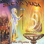 Satya Yuga Wine Of The Mystics