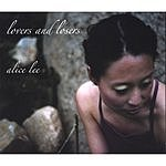 Alice Lee Lovers And Losers