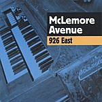 McLemore Avenue 926 East