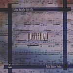 Pablo Mahave-Veglia Dualidad: Chilean Music For Cello Solo