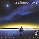 William Perry A Christmas Carol