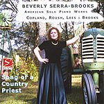 Beverly Serra-Brooks Song Of A Country Priest