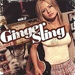 Ginger Sling Room EP