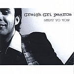 Greigh Gri Pearce Next To You