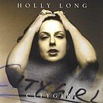 Holly Long Citygirl