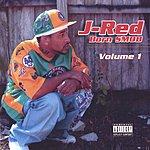 J-Red Born Smob, Vol.1 (Parental Advisory)
