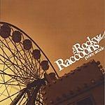 The Rocky Raccoons Penny Arcade