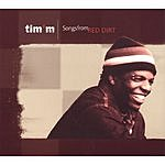 Tim'm West Songs From Red Dirt