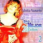 Ednita Nazario Solo Lo Mejor- 20 Exitos