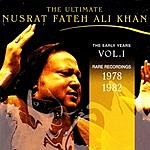 Nusrat Fateh Ali Khan The Ultimate Nusrat Fateh Ali Khan, Vol.1