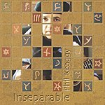 Phil Keaggy Inseparable