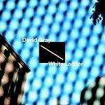 David Gray White Ladder (With Bonus Track)
