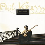 Phil Keaggy In The Quiet Hours