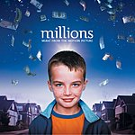 John Murphy Millions: Music From The Motion Picture