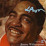 Jimmy Witherspoon 'Spoon