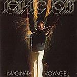 Jean-Luc Ponty Imaginary Voyage