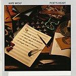Kate Wolf Poet's Heart