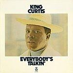 King Curtis Everybody's Talking