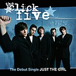 The Click Five Just The Girl