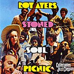 Roy Ayers Stoned Soul Picinic