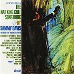 Sammy Davis, Jr. Nat Cole Song Book