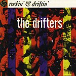 The Drifters Clyde McPhatter & The Drifters
