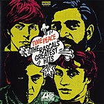The Rascals Time Peace: The Rascals' Greatest Hits