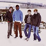 Bloc Party This Modern Love (Live)