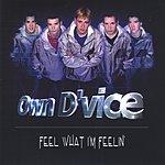 Own D'vice Feel What I'm Feelin'