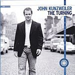 John Kunzweiler The Turning