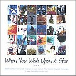 Toronto Starlight Orchestra When You Wish Upon A Star