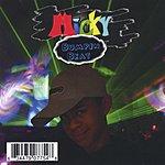 Micky Bumpin' Beat