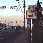The Semis JCT 666