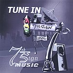 7th Sign Music Tune In