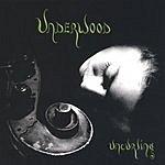 Belinda Underwood Underwood Uncurling