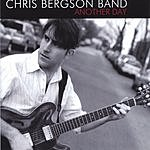 Chris Bergson Band Another Day