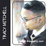 Tracy Mitchell Sweet Blaqberry Jam