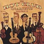 Hot Club Quartette The Hot Club Quartette, Vol.2