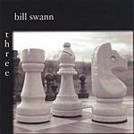 Bill Swann Three