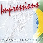 Manoelito Martins Impressions