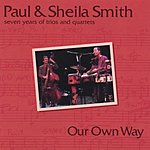 Paul & Sheila Smith Our Own Way
